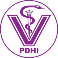 pdhi_hires