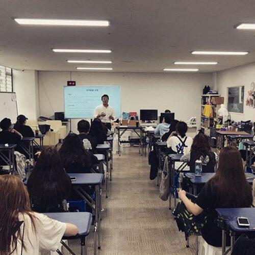 school-ace
